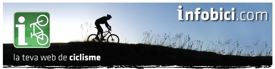 la teva web de ciclisme